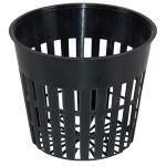 Daisy Flex Net Cup (Net Pot), 3 inch