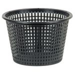 Daisy Long Life Net Cup (Net Pot), 8 inch