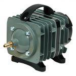 Elemental O2 Commercial Air Pump 1157 GPH