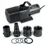 LifeTech 610 Water Pump - 2,630 GPH