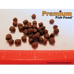 Tilapia Breeding and Conditioning Pellet 50 lbs