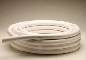 1 1/2 inch Flex PVC Pipe - 100 feet
