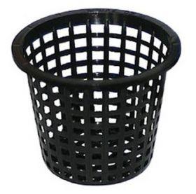 Daisy Long Life Net Cup (Net Pot), 3 inch