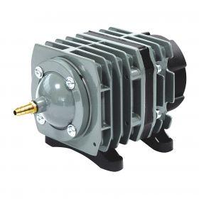 Elemental O2 Commercial Air Pump 571 gph