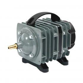 Elemental O2 Commercial Air Pump, 951 GPH