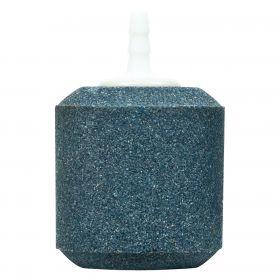 """Elemental O2 Cylinder Air Stone, 1.7"""""""