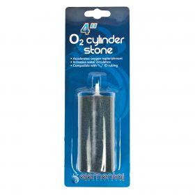 """Elemental O2 Cylinder Air Stone, 4"""""""