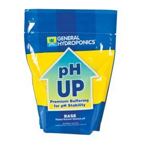 General Hydroponics pH Up Dry, 2.2 lb