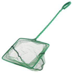 Fish Net - 3 inch