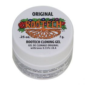 Rootech Cloning Gel, 1/4 oz