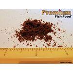 Cichlid Fry Powder 10lbs