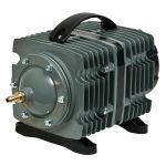 Elemental O2 Commercial Air Pump 1744 GPH