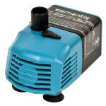 Elemental H2O Water Pump, 97 gph