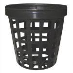 Net Cup (Net Pot), 2 inch