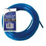 "Elemental O2 Blue Air Tubing 3/16"", 50'"