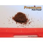 Tilapia PowerStart Fingerling Crumble 20 lbs