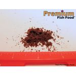 Tilapia PowerStart Fry Powder