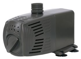 Elemental H2O Water Pump, 1110 gph
