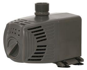 Elemental H2O Water Pump, 529 gph