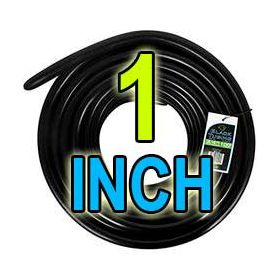 1 inch flexible tubing