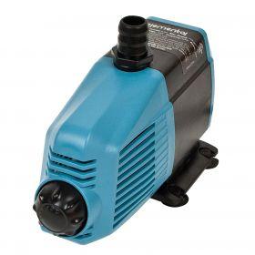 Elemental H2O Water Pump, 793 gph