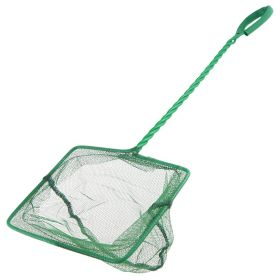 Fish Net - 8 inch