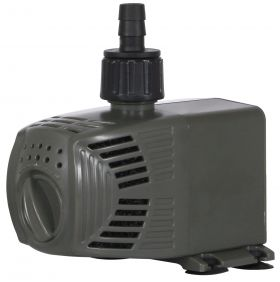 Elemental H2O Water Pump, 291 gph